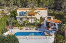 Javea Alicante 231 m² 4 pièces Maison