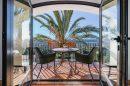 Maison  4 pièces Javea Alicante 231 m²