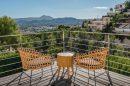 430 m²  Maison Javea Alicante 6 pièces