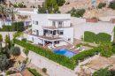 430 m² Javea Alicante 6 pièces  Maison
