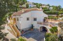 Javea Alicante 178 m² Maison 5 pièces
