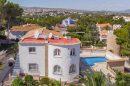 6 pièces Maison 293 m² Javea Alicante