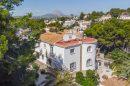 Javea Alicante  293 m² Maison 6 pièces