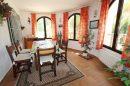115 m² Maison Javea Alicante  3 pièces