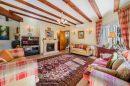 Maison Javea Alicante 425 m² 6 pièces