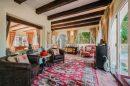 Maison  Javea Alicante 6 pièces 425 m²