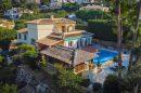 6 pièces Javea Alicante 425 m² Maison