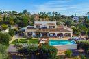 Maison 490 m² Javea Alicante 6 pièces