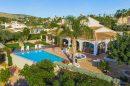 6 pièces 490 m² Javea Alicante Maison