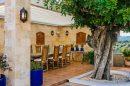Maison 6 pièces Javea Alicante 490 m²