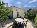 139 m² 0 pièces  Denia Alicante Maison