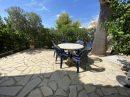 0 pièces  Denia Alicante 139 m² Maison
