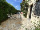 Maison  0 pièces 139 m² Denia Alicante