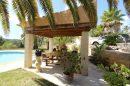 Javea Alicante 264 m² 5 pièces Maison