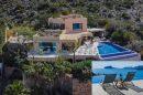 Maison 455 m² Moraira Alicante 4 pièces