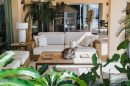 4 pièces Moraira Alicante Maison 455 m²
