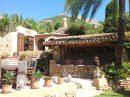 510 m²  Javea Alicante Maison 6 pièces