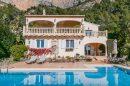 Maison 260 m² Javea Alicante 4 pièces