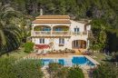 Maison  Javea Alicante 4 pièces 260 m²