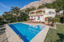 Maison Javea Alicante 260 m²  4 pièces