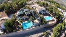 350 m² Moraira Alicante 5 pièces Maison