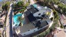 5 pièces Maison Moraira Alicante 350 m²