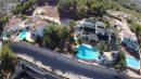 Moraira Alicante  5 pièces 350 m² Maison