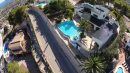 350 m² 5 pièces Maison Moraira Alicante