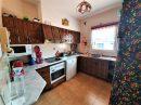 Maison 100 m²  Els Poblets Alicante 4 pièces