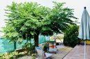 Gata  132 m² 4 pièces  Maison