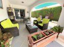 Els Poblets Alicante 184 m² Maison 6 pièces