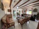 6 pièces Maison 184 m²  Els Poblets Alicante