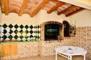 Maison  Denia Montgo 9 pièces 225 m²