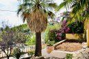 225 m² Maison 9 pièces Denia Montgo