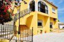 Maison  Denia Montgo 225 m² 9 pièces