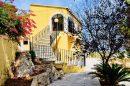 9 pièces 225 m² Denia Montgo Maison
