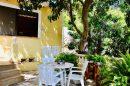 225 m² 9 pièces  Maison Denia Montgo