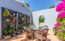 Moraira Alicante 598 m² 6 pièces Maison