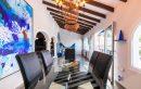 Moraira Alicante 598 m²  Maison 6 pièces