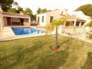Maison 240 m² Javea Alicante 0 pièces