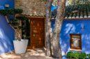 Maison  Jesús Pobre Alicante 0 pièces 1201 m²