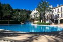 Pedreguer Alicante  Maison 0 pièces 132 m²