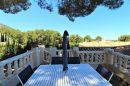 0 pièces 132 m² Pedreguer Alicante Maison