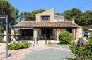 Maison 135 m² Javea Alicante 0 pièces