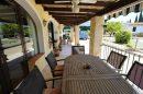 0 pièces Javea Alicante 135 m² Maison
