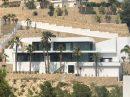 Maison  Benissa Alicante 768 m² 0 pièces
