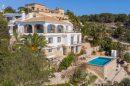 405 m² Maison 0 pièces  Javea Alicante