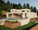 Maison  Moraira Alicante 0 pièces 395 m²
