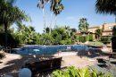 573 m²  0 pièces Maison Pedreguer Alicante