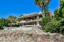Maison 5 pièces Benissa Alicante  650 m²